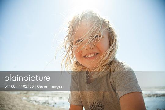 p1166m1182755 von Cavan Images