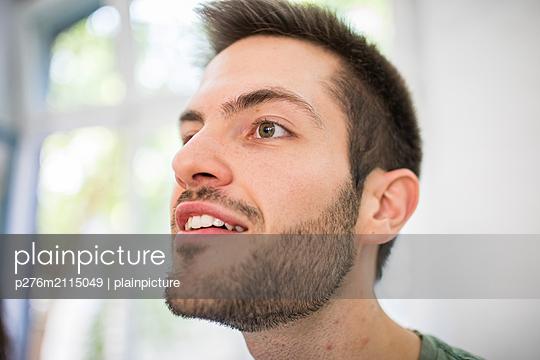 p276m2115049 by plainpicture