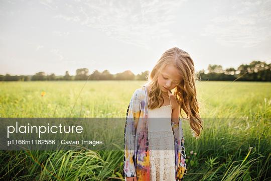 p1166m1182586 von Cavan Images