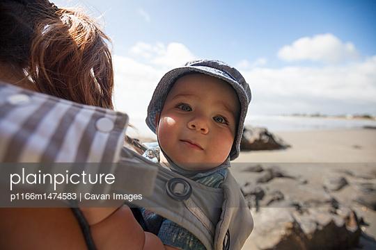 p1166m1474583 von Cavan Images
