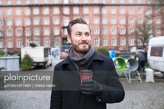 p312m1471691 von Viktor Holm