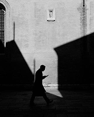 p1493m1585664 by Alexander Mertsch