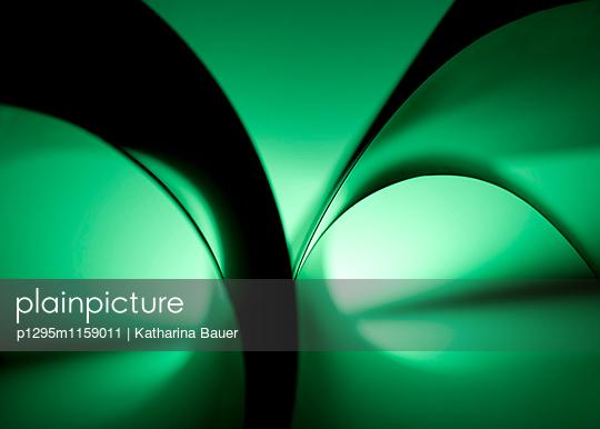 Papier - p1295m1159011 von Katharina Bauer