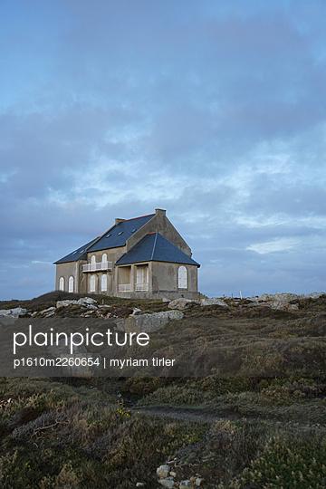 A house  - p1610m2260654 by myriam tirler