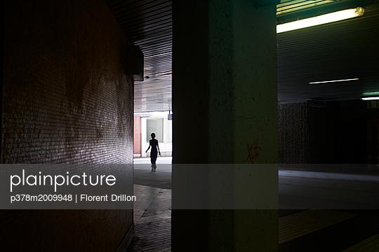 p378m2009948 von Florent Drillon