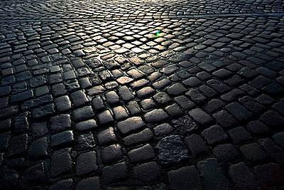 Cobbled - p4880198 by Bias