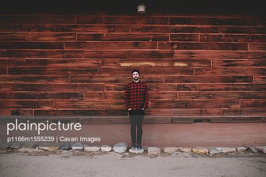 p1166m1555239 von Cavan Images