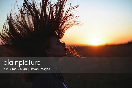 p1166m1555349 von Cavan Images