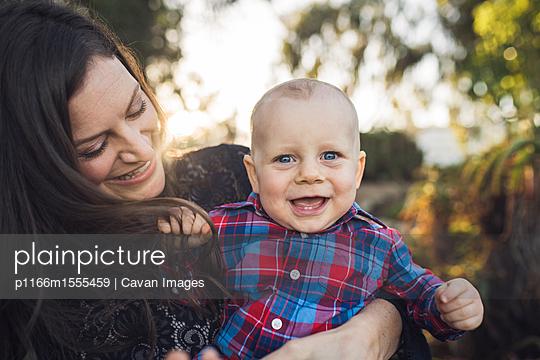 p1166m1555459 von Cavan Images
