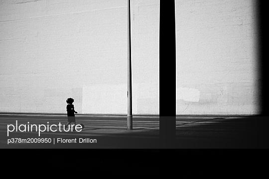 p378m2009950 von Florent Drillon