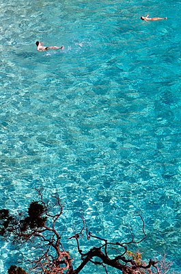 Holiday in Spain - p8850237 by Oliver Brenneisen