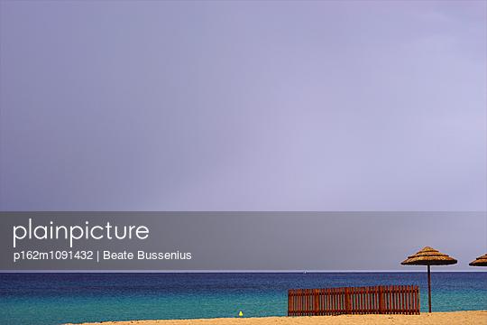 Linien der Natur - p162m1091432 von Beate Bussenius