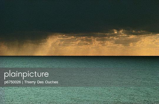 p6750026 von Thierry Des Ouches