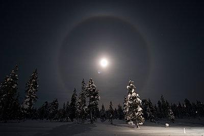 Finnland - p1457m1514279 von Katrin Saalfrank