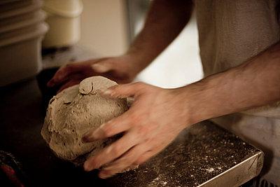 Bakery - p4451389 by Marie Docher