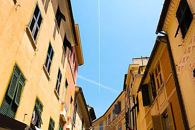 Italy - p1057m911649 by Stephen Shepherd
