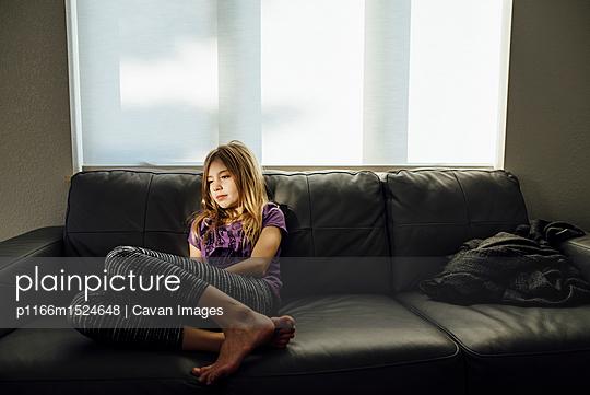 p1166m1524648 von Cavan Images