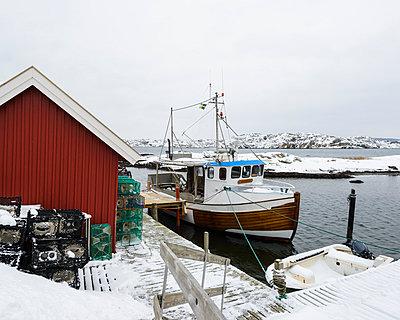 p312m935722f von Mikael Svensson
