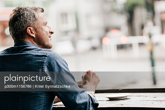 p300m1156786 von Kniel Synnatzschke