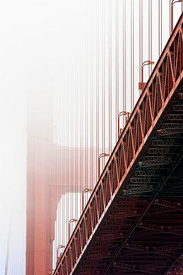 San Francisco - p1057m1475309 von Stephen Shepherd