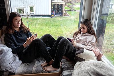 p312m2174849 von Marie Linnér