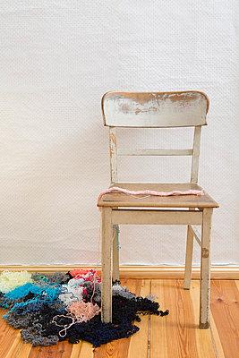 Thread - p5250065 by Anne Deppe