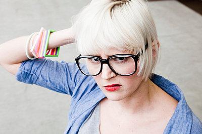 Outfit - p9040024 von Stefanie Päffgen