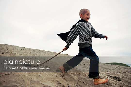 p1166m1415126 von Cavan Images