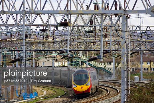 p871m837912 von Tim Graham
