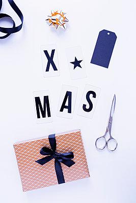 Christmas - p1149m2021127 by Yvonne Röder