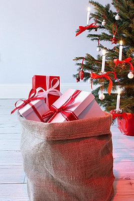 Weihnachten - p4642203 von Elektrons 08