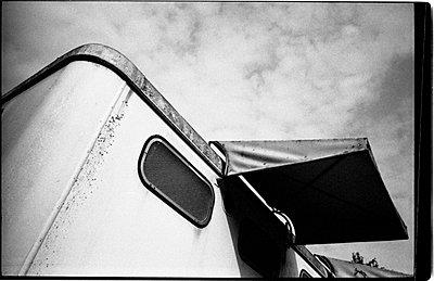 Canopy - p9111457 by Gaëtan Rossier