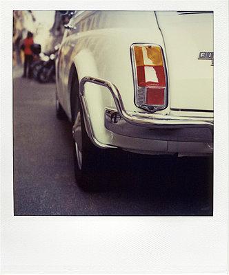 Fiat 500 - p9111480 by Gaëtan Rossier