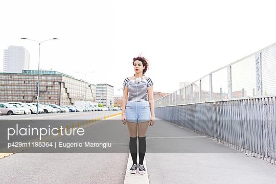 p429m1198364 von Eugenio Marongiu