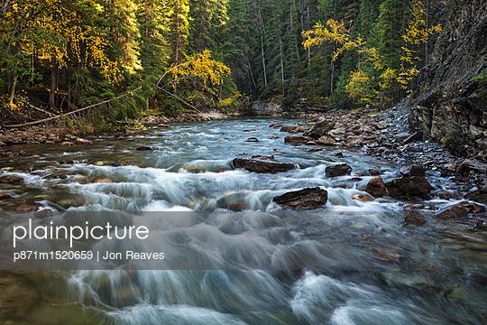 p871m1520659 von Jon Reaves