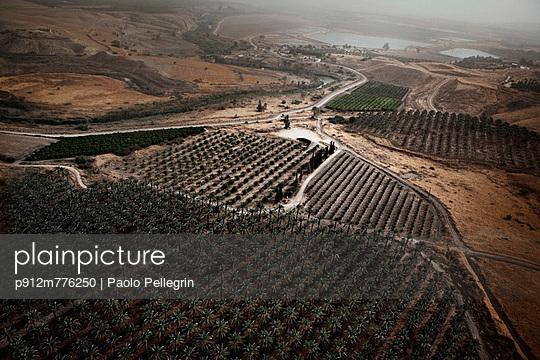 p912m776250 von Paolo Pellegrin