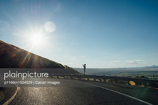 p1166m1524529 von Cavan Images