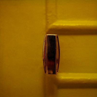 Door handle - p9100247 by Philippe Lesprit