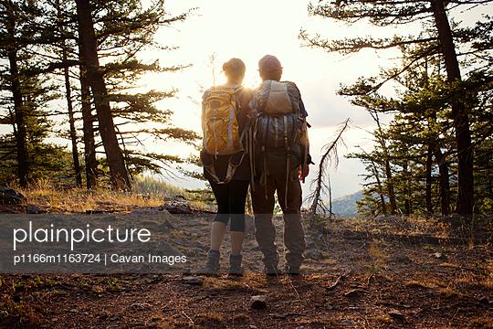 p1166m1163724 von Cavan Images