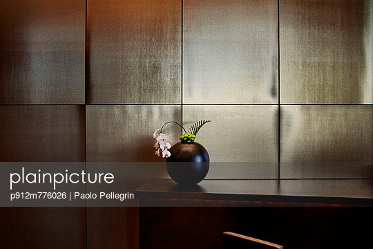 p912m776026 von Paolo Pellegrin