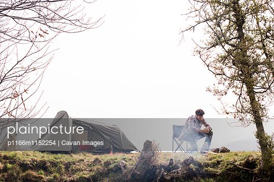 p1166m1152254 von Cavan Images