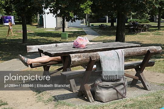 p1289m1165946 von Elisabeth Blanchet