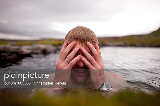 p343m1089580 von Christopher Herwig