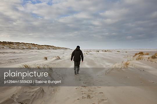 p1294m1559433 by Sabine Bungert