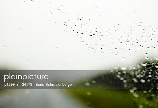La Belle Tristesse - p1299m1124179 von Boris Schmalenberger