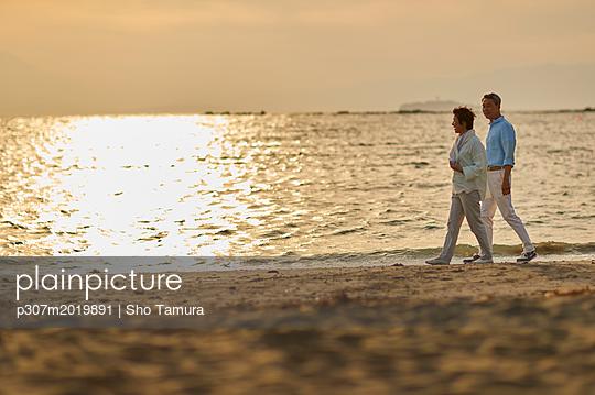 p307m2019891 von Sho Tamura