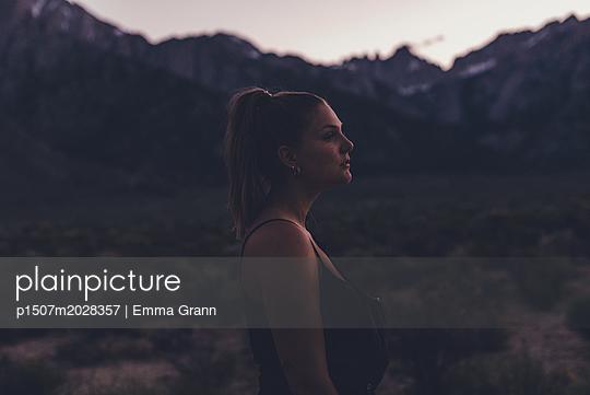 p1507m2028357 von Emma Grann