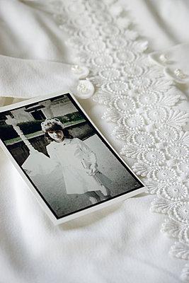 Communion - p1657m2273021 by Kornelia Rumberg