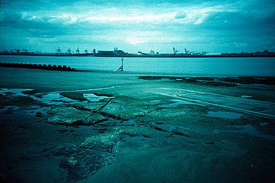 Liverpool - p911m945238 von Arnaud Tudoret