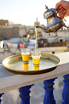 Morocco - p8190074 by Kniel Mess